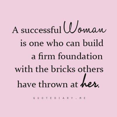 women-quotes-03